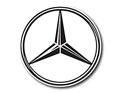 miami windows tints-Mercedes Benz